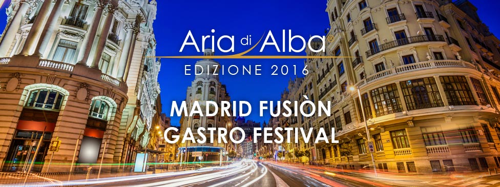 2016-madrid-fusion-gastro-festival-ita