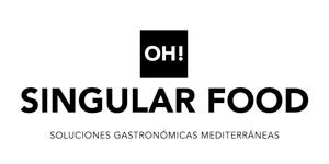 Singular-Food